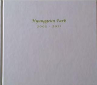 Hyunggeun_Park