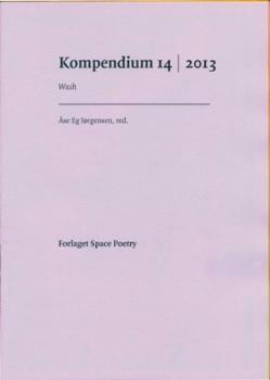 Kompendium 14