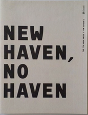 New Haven No Haven