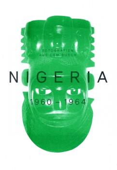 Nigeria |Fotografien aus dem Busch