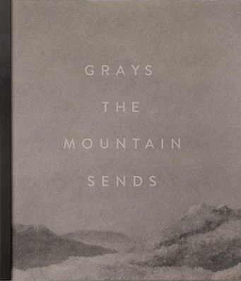 Grays The Mountain Sends