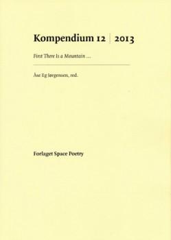 Kompendium 12