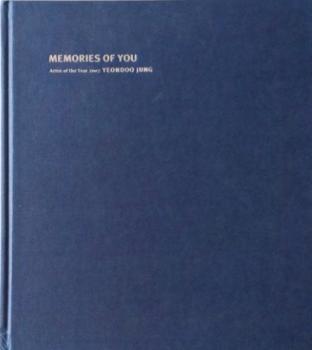 Memories Of You