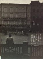 Magic Campo