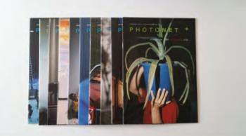 Photonet+