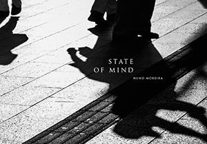 State of Mind- Nuno Moreira