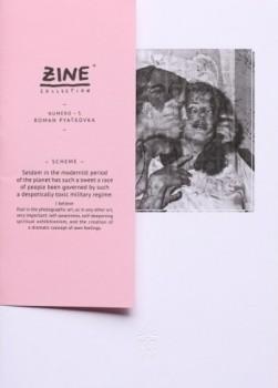 zine-n5-scheme-tirage-signe