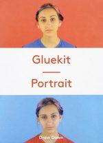 Gluekit- Portrait