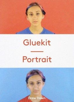 gluekit_portrait_drawdown