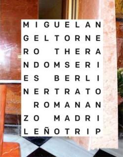 the-random-series-miguel-angel-tornero