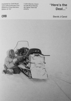 161_David-J-Carol-Heres-the-Deal-1