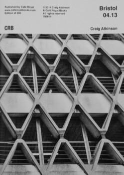 180_craig-atkinson-bristol-04_13-1