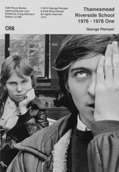 207_thamesmead-riverside-school-1976-1978-one-geroge-plemper