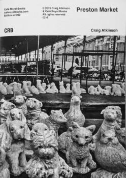213_craig-atkinson-preston-market