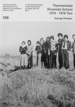 214_george-plemper-thamesmead-riverside-school-two-16