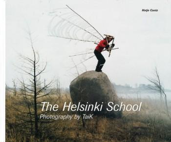 2_HkiSchoolPubl-001-12