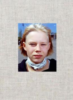 finnish-youth-1000x660
