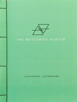 meteorite_hunter_cover