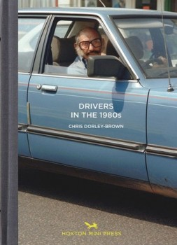 Drivers_Cover_grande