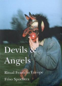 Devils&Angels