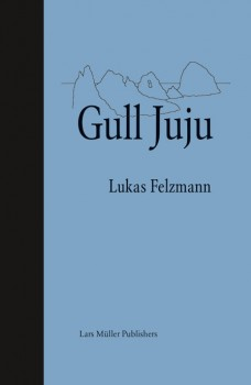 Gull_Juju