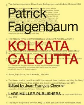 Kolkata_Calcutta