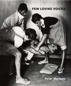 fewlovingvoices