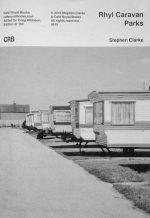 Rhyl Caravan Parks