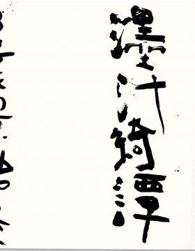 nobuyoshiaraki
