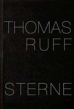 sterne-ruff-cove