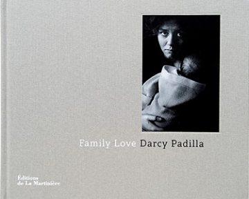 Darct Padilla
