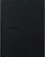Signatures of War