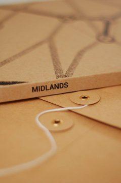 Martin_Cregg_Midlands