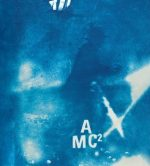 AMC2 Journal Issue 4