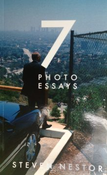 nestor 7 photo essays