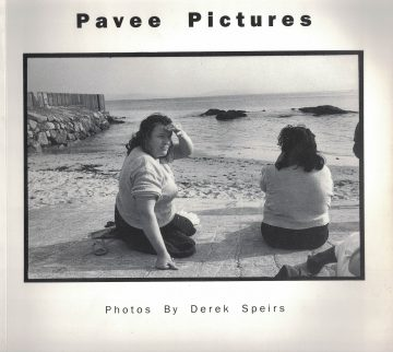 Pavee Pictures