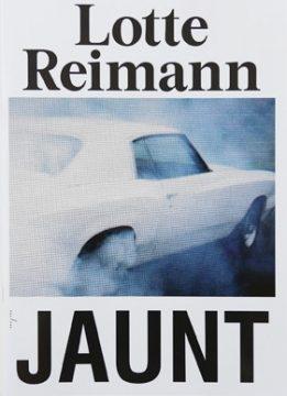 Lotte Reimann