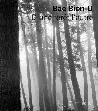 Bae Bin-U