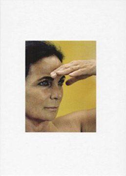 Des Histoires by Michèle Sylvander