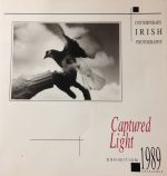 Captured Light Exhibition Catalogue