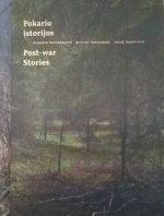 Pokario Istorijos/Post-War Stories