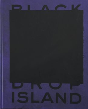 blackdrop island
