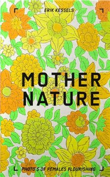 Mother Nature by Eric Kessels