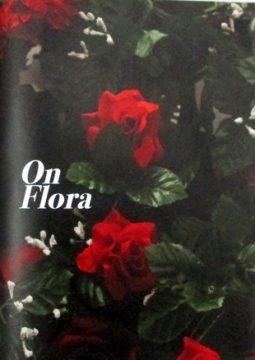 On Flora (2)