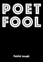 Poet Fool