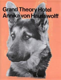 16268.vonhausswolff.9789188031273_1