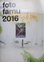 foto famu 2016