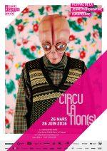 Circulations (Festival de la Jeune Photographie Européenne)