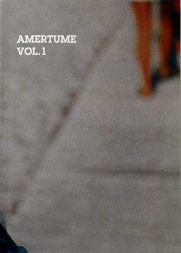 Amerture 1