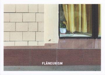 Flaneurism